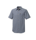 Columbia Men's Sub-Grade Shirt shade